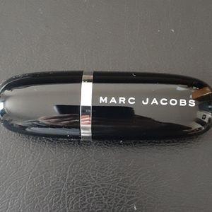 Marc Jacobs Accomplice Concealer - Medium 36 NWT